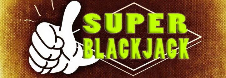 Superblackjack